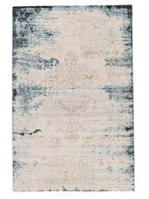Alaska - Chiaro Blu/Cream Tappeto 160X230 Moderno Beige/Bianco/Creme ( Turchia)