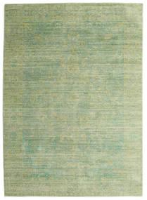 Maharani - Verde Tappeto 160X230 Moderno Verde Chiaro/Verde Oliva ( Turchia)