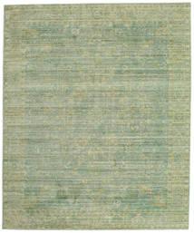 Maharani - Verde Tappeto 200X250 Moderno Verde Chiaro/Verde Oliva/Verde Pastello ( Turchia)