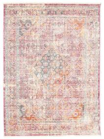 Melora - Rosa Tappeto 120X170 Moderno Rosa Chiaro/Violet Clair ( Turchia)