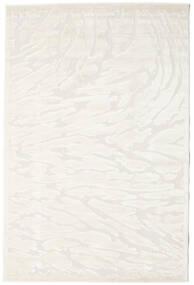 Sierra - Cream Tappeto 160X230 Moderno Beige/Bianco/Creme ( Turchia)