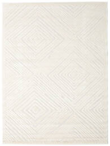 Tuscany - Cream Tappeto 160X230 Moderno Beige/Grigio Chiaro ( Turchia)