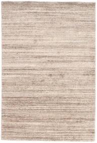 Mazic - Sand Tappeto 120X180 Moderno Grigio Chiaro/Bianco/Creme (Lana, India)