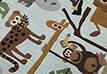 Tappeti per bambini (8)
