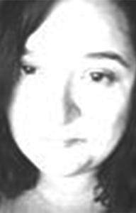 Monica Martinez Sanchez
